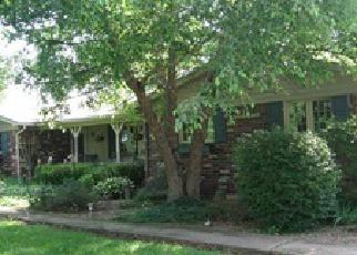 Casa en ejecución hipotecaria in Shelby Condado, IN ID: F3910528