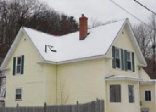 Casa en ejecución hipotecaria in Belknap Condado, NH ID: F3910531