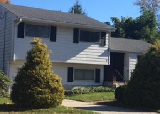 Casa en ejecución hipotecaria in Monmouth Condado, NJ ID: F3910550
