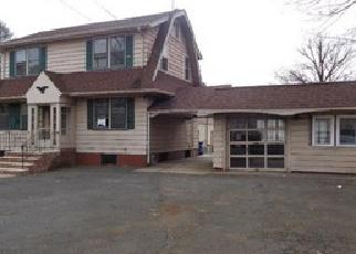 Casa en ejecución hipotecaria in Bergen Condado, NJ ID: F3910571