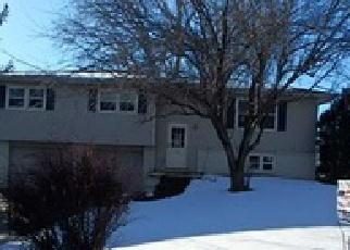 Casa en ejecución hipotecaria in Omaha, NE, 68138,  SLAYTON ST ID: F3910647