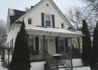 Casa en ejecución hipotecaria in Saginaw, MI, 48602,  N ANDRE ST ID: F3910718