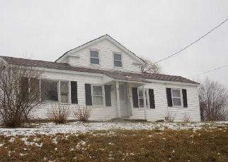 Casa en ejecución hipotecaria in Washington Condado, NY ID: F3911347