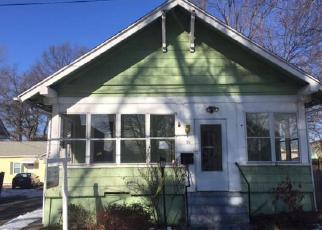 Casa en ejecución hipotecaria in Milford, CT, 06460,  BALDWIN ST ID: F3911356
