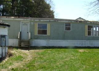 Casa en ejecución hipotecaria in Washington Condado, NY ID: F3911406