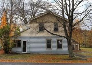 Casa en ejecución hipotecaria in Susquehanna Condado, PA ID: F3911805