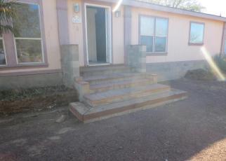 Casa en ejecución hipotecaria in Pima Condado, AZ ID: F3912002