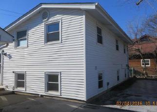 Casa en ejecución hipotecaria in Lake Condado, IL ID: F3912169