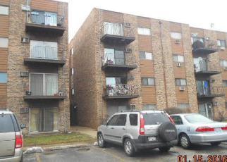 Casa en ejecución hipotecaria in Des Plaines, IL, 60016,  KNIGHT AVE ID: F3912201