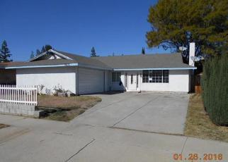 Casa en ejecución hipotecaria in West Covina, CA, 91792,  E VALLEY VIEW ST ID: F3912251