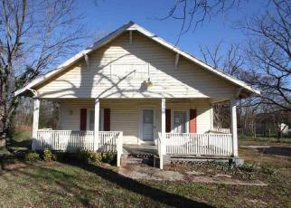 Casa en ejecución hipotecaria in Spartanburg Condado, SC ID: F3912722
