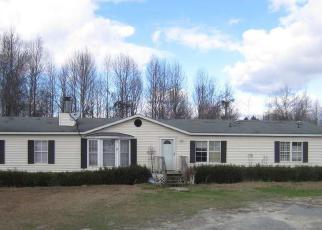 Casa en ejecución hipotecaria in Johnston Condado, NC ID: F3912745