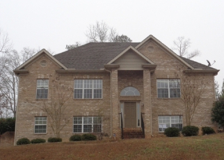 Foreclosure Home in Chelsea, AL, 35043,  LIME CREEK LN ID: F3912796