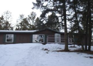 Casa en ejecución hipotecaria in Florissant, CO, 80816,  ANDERSON RD ID: F3912903