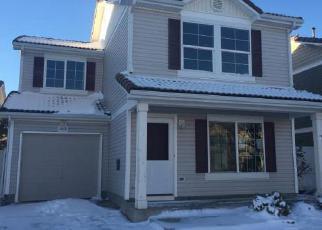 Casa en ejecución hipotecaria in Denver, CO, 80249,  RANDOLPH PL ID: F3912904