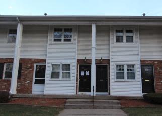 Casa en ejecución hipotecaria in Enfield, CT, 06082, A10 BRADLEY CIR ID: F3912934
