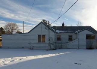 Casa en ejecución hipotecaria in Jerome, ID, 83338,  E AVENUE C ID: F3913225