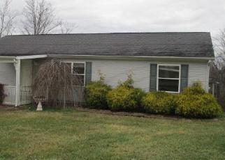 Casa en ejecución hipotecaria in Dearborn Condado, IN ID: F3913430