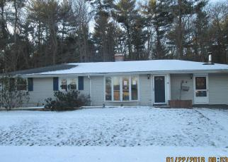 Foreclosure Home in Norfolk county, MA ID: F3913537