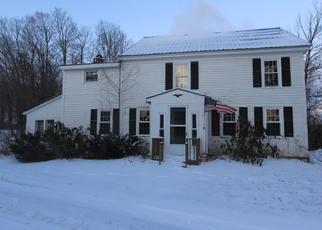 Casa en ejecución hipotecaria in Berkshire Condado, MA ID: F3913543