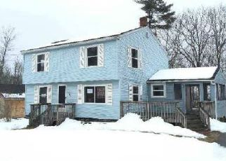 Casa en ejecución hipotecaria in Westbrook, ME, 04092,  PRIDE ST ID: F3913575