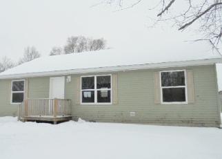 Casa en ejecución hipotecaria in Montcalm Condado, MI ID: F3913661