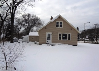 Foreclosure Home in Muskegon county, MI ID: F3913674