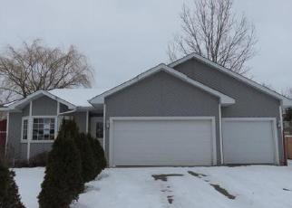 Casa en ejecución hipotecaria in Wright Condado, MN ID: F3913699