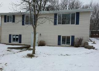 Casa en ejecución hipotecaria in Washington Condado, MN ID: F3913705