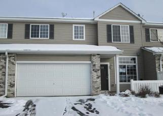 Casa en ejecución hipotecaria in Hennepin Condado, MN ID: F3913706