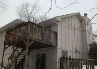 Foreclosure Home in Clay county, MO ID: F3913736