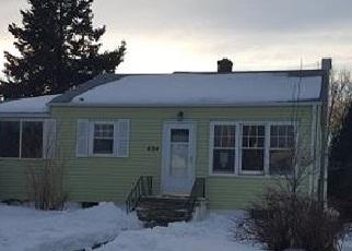 Casa en ejecución hipotecaria in Alliance, NE, 69301,  POTASH AVE ID: F3913857
