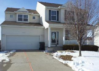 Casa en ejecución hipotecaria in Papillion, NE, 68046,  QUARTZ DR ID: F3913858