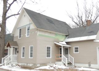 Casa en ejecución hipotecaria in Concord, NH, 03301,  HUTCHINSON AVE ID: F3913859