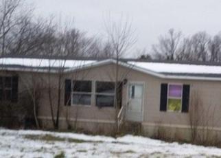 Casa en ejecución hipotecaria in Hart Condado, KY ID: F3913938