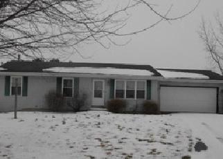 Casa en ejecución hipotecaria in Boone Condado, IL ID: F3914157