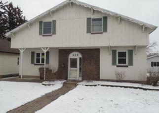 Casa en ejecución hipotecaria in Kankakee Condado, IL ID: F3914161