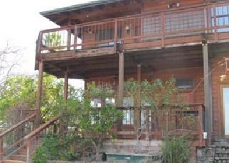 Casa en ejecución hipotecaria in Butte Condado, CA ID: F3914435