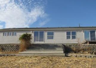 Casa en ejecución hipotecaria in Yakima Condado, WA ID: F3914502