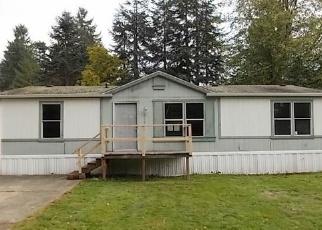 Casa en ejecución hipotecaria in Olympia, WA, 98516,  EAGLE DR NE ID: F3914503