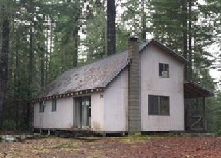 Casa en ejecución hipotecaria in Cowlitz Condado, WA ID: F3914508
