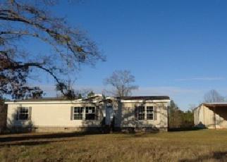 Casa en ejecución hipotecaria in Gregg Condado, TX ID: F3914605