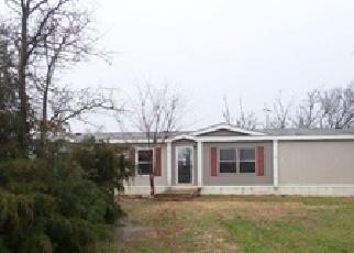 Casa en ejecución hipotecaria in Wise Condado, TX ID: F3914607