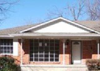 Casa en ejecución hipotecaria in Dallas, TX, 75227,  ELKRIDGE DR ID: F3914608
