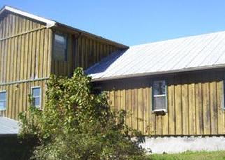 Casa en ejecución hipotecaria in Claiborne Condado, TN ID: F3914648