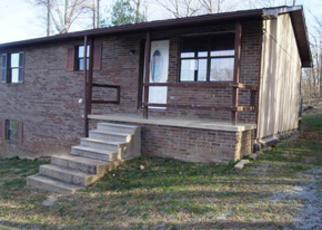 Casa en ejecución hipotecaria in Claiborne Condado, TN ID: F3914654