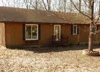 Casa en ejecución hipotecaria in Stewart Condado, TN ID: F3914668