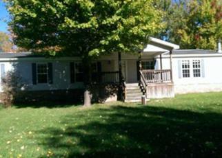 Casa en ejecución hipotecaria in Crawford Condado, PA ID: F3914702