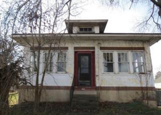 Casa en ejecución hipotecaria in Greene Condado, PA ID: F3914758