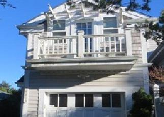 Casa en ejecución hipotecaria in Tillamook Condado, OR ID: F3914763
